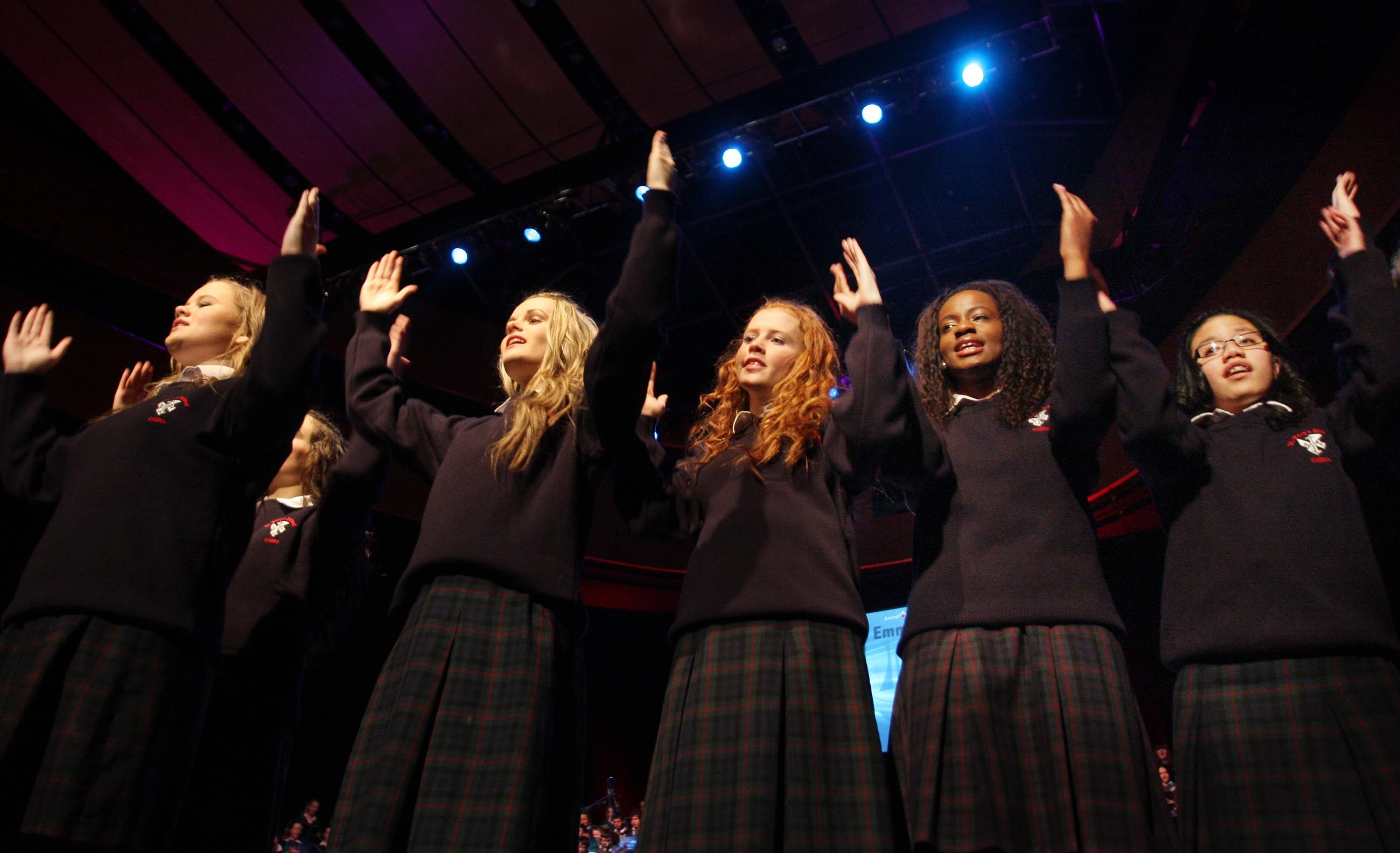 16-Deaf-choir-at-emmanuel