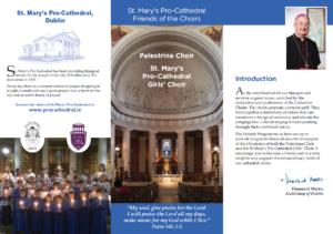 choire-brochure