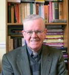 Fr Paddy Gleeson