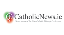 catholic-news