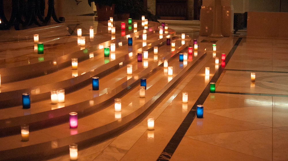 Taize-evening-prayer-candles