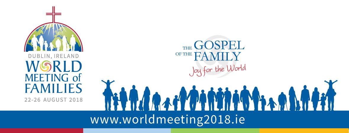 WMOF2018_DublinDiocese_1