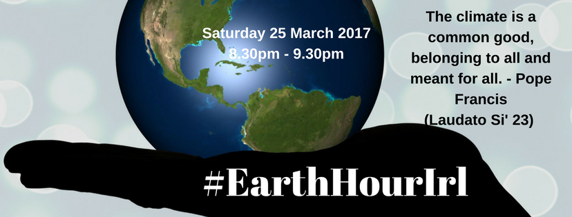 Earth-Hour-Facebook-Cover-2017