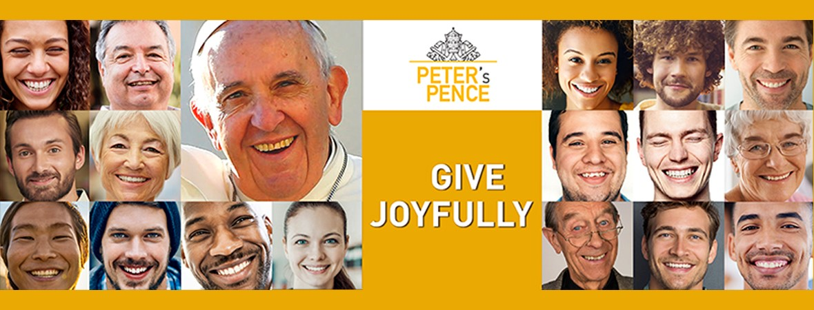 Peters-Pence