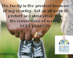 Family Thought for the Day 4