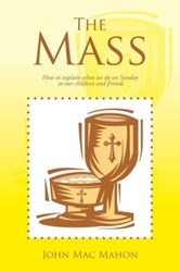 gI_97671_The Mass