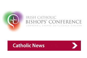 Archdiocese of Dublin